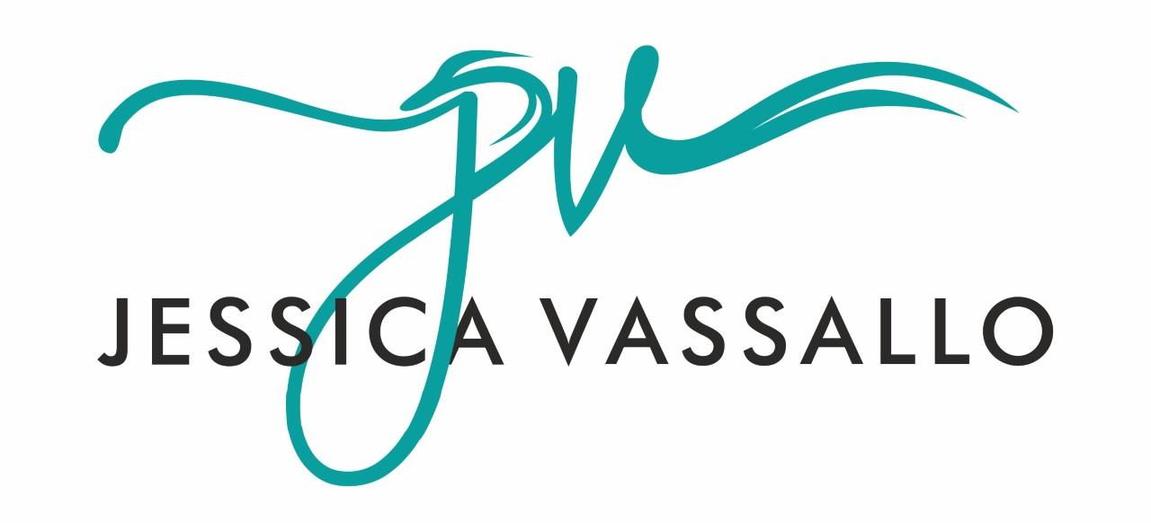 Jessica Vassallo